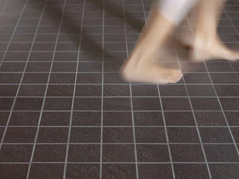 Fußboden Verlegen Amberg ~ Welche fliese passt zu mir? ihr fliesenleger aus amberg fliesen kies
